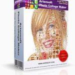 Photo Collage maker Crack Full Download 2020 Latest Version
