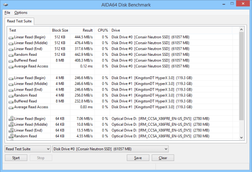 Aida 64 Extreme Edition 6.0.5100 Crack Latest Version Free Download