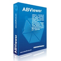 Abviewer Crack Latest Version Free Download 2020