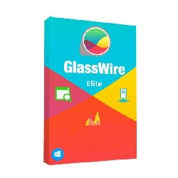 Glasswire Cracked Full Version Free Download 2020