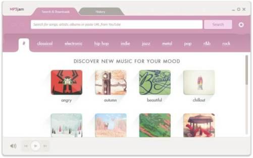 Mp3jam Key Crack Latest Version Free Download 2020