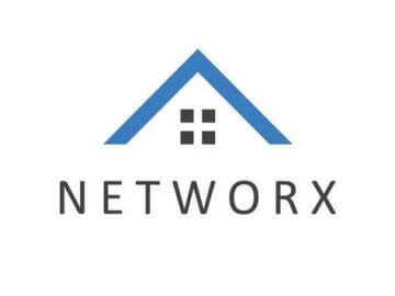 Networx Cracked Latest Version Free Download 2020