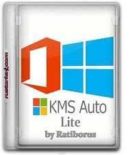 Kmsauto Lite Logo