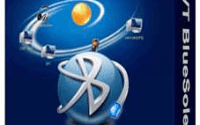 Ivt Bluesoleil Crack Latest Version Free Download 2020