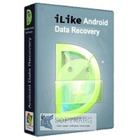 Ilike Any Data Recovery Pro Crack Latest Version Free Download 2020