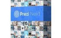 Prezi Next Crack Latest Version Free Download 2020