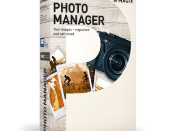 photo manager free 17 int 400 1