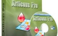 Articons Pro Crack Latest Version Free Download 2020