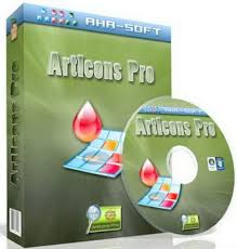 Articons Pro Crack Latest Version Free Download 2020