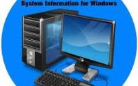 Siw Crack New Latest Version Free Download 2020