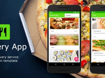 How food delivery apps have changed the game for restaurants