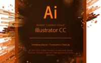 Download Adobe Illustrator CC 2015 for Windows - OneSoftwares