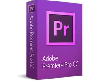 Adobe-Premiere-Pro-Crack