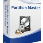 EaseUS-Partition-Master-License-Code-Crack-Keygen-Full