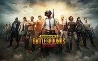 PUBG MOBILE - NEW ERA - Android Free Download