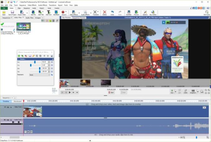VideoPad-Video-Editor-6.10-Registration-Code-Download1