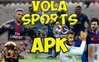 Vola-Sports-APK-Firestick-Android-Smart-Phone-NVIDIA-Shield-