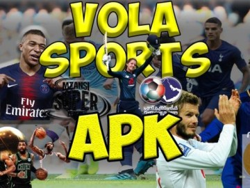 Vola-Sports-APK-Firestick-Android-Smart-Phone-NVIDIA-Shield-