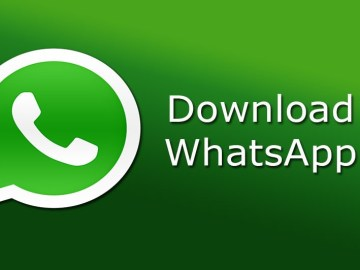 WhatsApp+ JiMODs (JTWhatsApp)