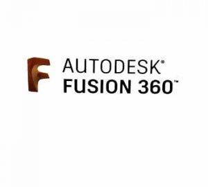 autodesk-fusion-360-Crack-300x300