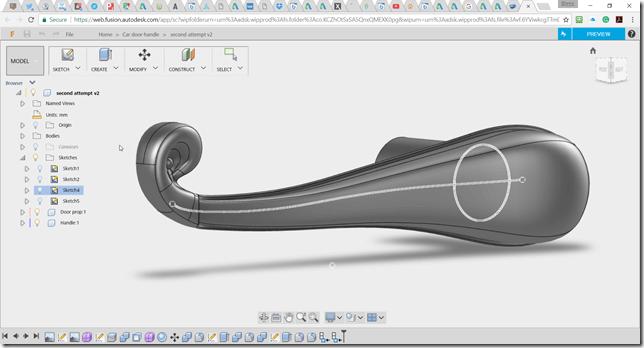 autodesk-fusion-360-keygen