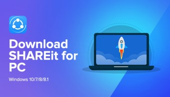download-shareit-for-pc