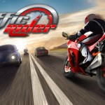 Traffic Rider - Short Trailer - YouTube