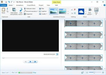A version of Microsoft's Windows Movie Maker may be coming to Windows 10   Windows Central