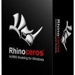 Rhino-6.24-Crack-License-key-Free-Download