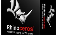 Rhino-6.24-Crack-License-key-Free-Download