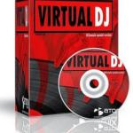 Virtual Dj 2021 Keygen Full Crack Version