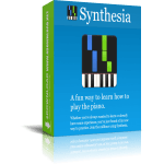 Download Synthesia Full version