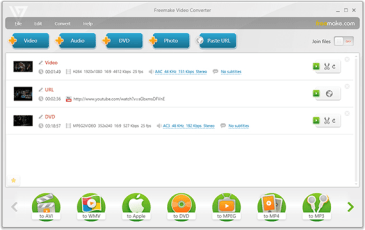 freemake-video-converter-screenshot-main_en