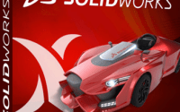 SolidWorks-2020-Free-Download