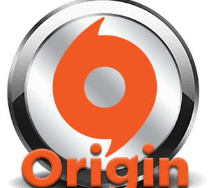 Origin Pro 2021 Crack + License Key Full Download [Latest 2021]