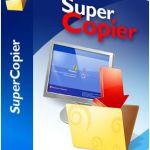 Supercopier 2.2.4.8 Crack
