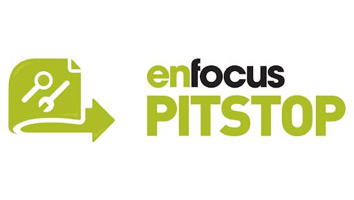 Enfocus PitStop Pro crack 2018