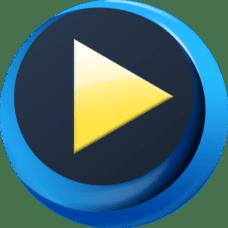 Aiseesoft Blu-ray player Crack