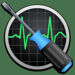 TechTool Pro Crack