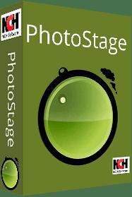 PhotoStage Slideshow Producer Pro Crack