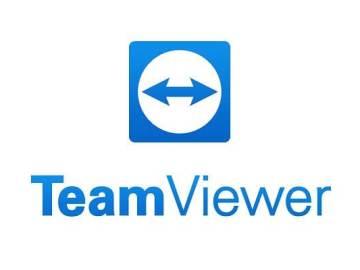 TeamViewer Pro 15.5.6 Crack Latest 2020
