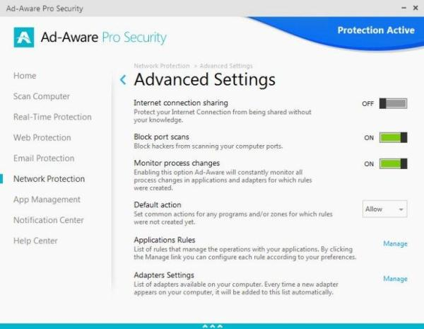 Ad-aware Pro Security 12.6.5.72 Activation Key + Full Crack