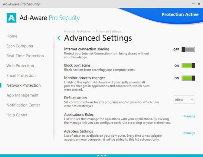 Ad-aware Pro Security 12.10.129.0 Activation Key Full Crack Latest