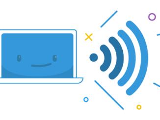 Connectify hotspot pro 2019 Crack + serial key
