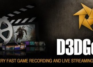 D3DGear-Crack free download