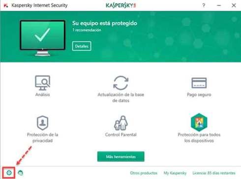 Kaspersky TDSSKiller Crack with Registration Code