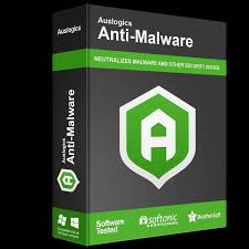 Auslogics Anti-Malware 2019 Crack Free Download