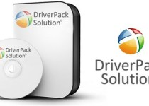 DriverPack Solution 17.11.31 Crack