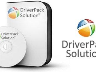 DriverPack Solution 17.11.17 Crack Offline ISO 2020 Free Download