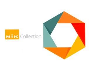 Google Nik Collection 2020 Crack Full Version Download